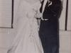 Grace And Mark Sabbagh 1949