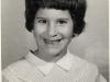 sarina_missry_roffe_1961