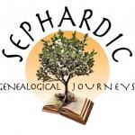 SephardicGenJourneys